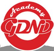 GDND Academy